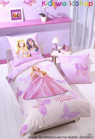 Juegos de muñecas Barbie para niñas